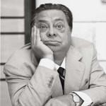 la dieta di Aldo Fabrizi