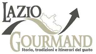 Lazio Gourmand