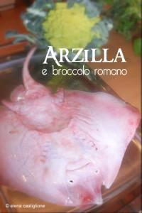 arzillaebroccolo2