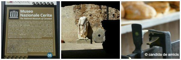 Etrus-key Cerveteri