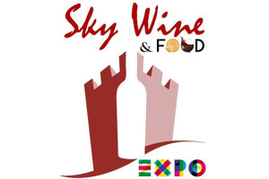 Sky Wine & Food