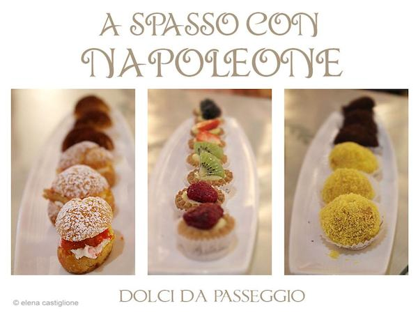 a spasso con napoleone per rieti capitale mondiale del peperoncino