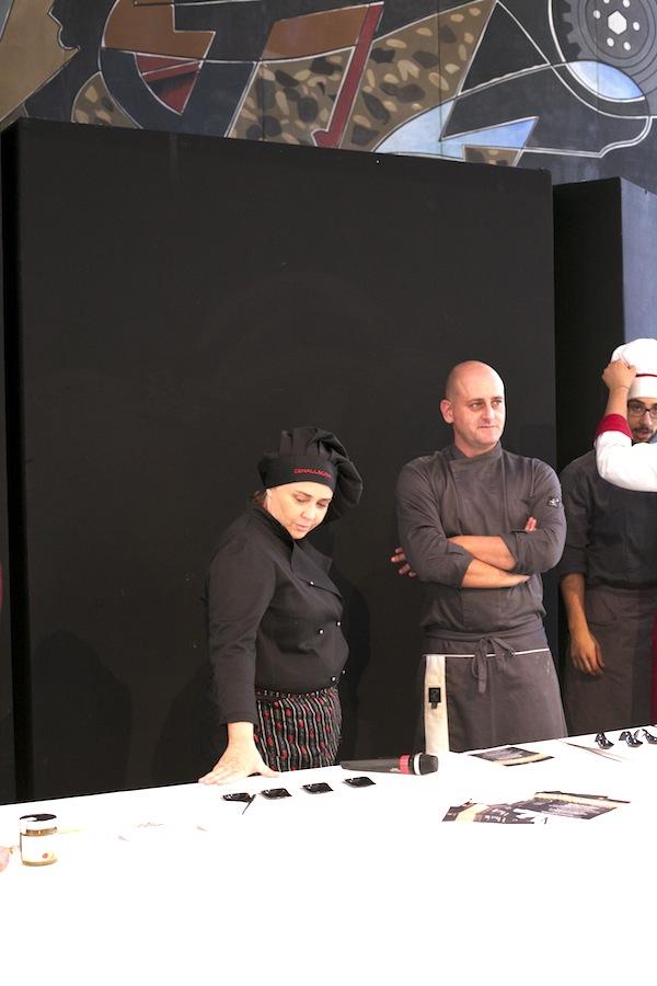 Gli Chef