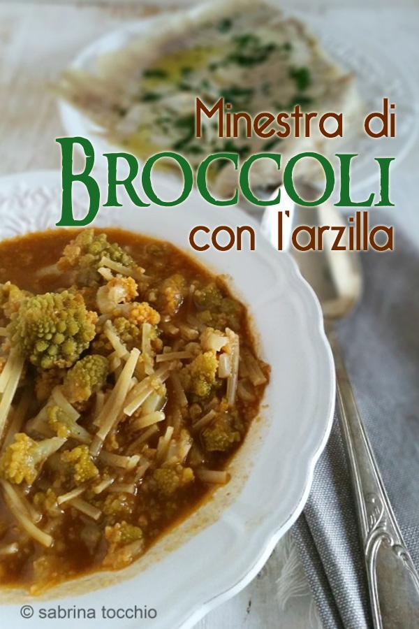 Minestra-di-Broccoli-e-Arzilla-605x1024
