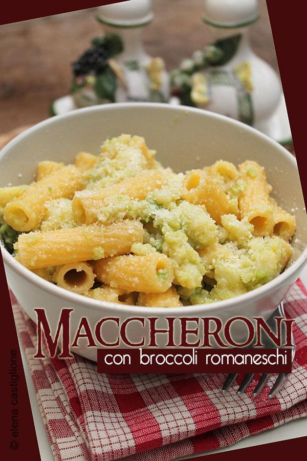 pasta e broccoli2