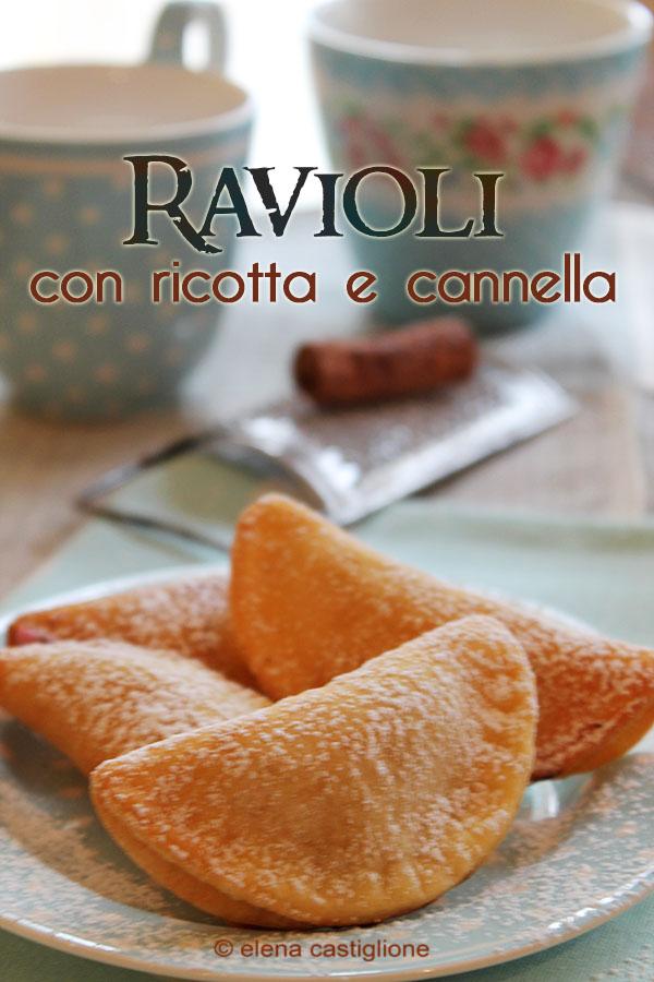 rvioli1