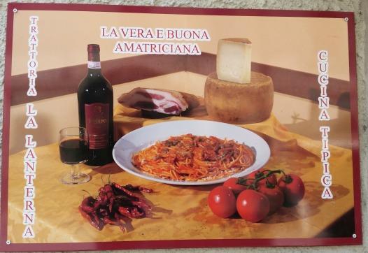 Cucina_Amatriciana