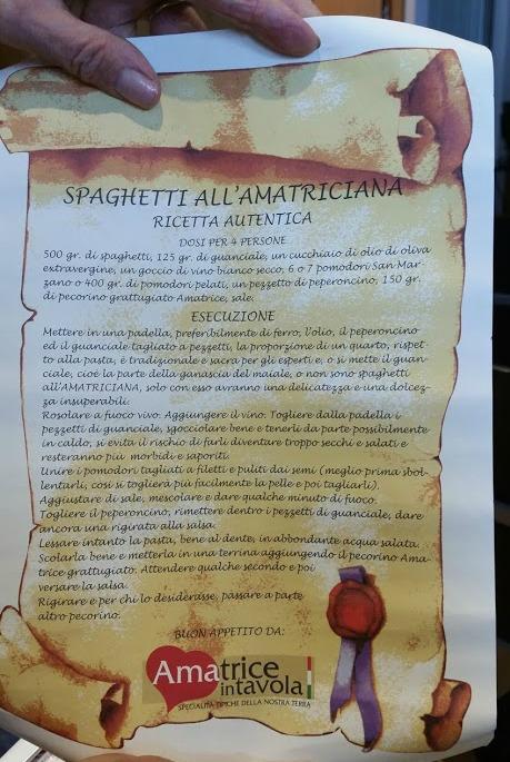 Ricetta_Amatriciana