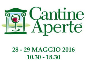 cantine_2016