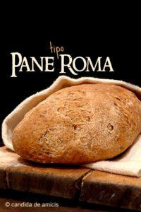 Pane-tipo-roma