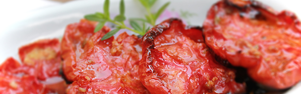 pomodori a mezzo