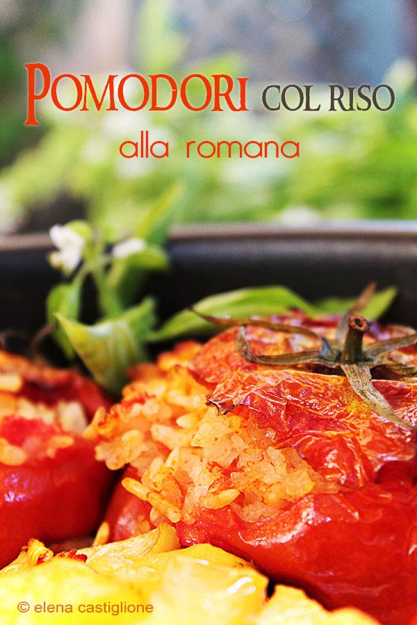 pomodori col riso2