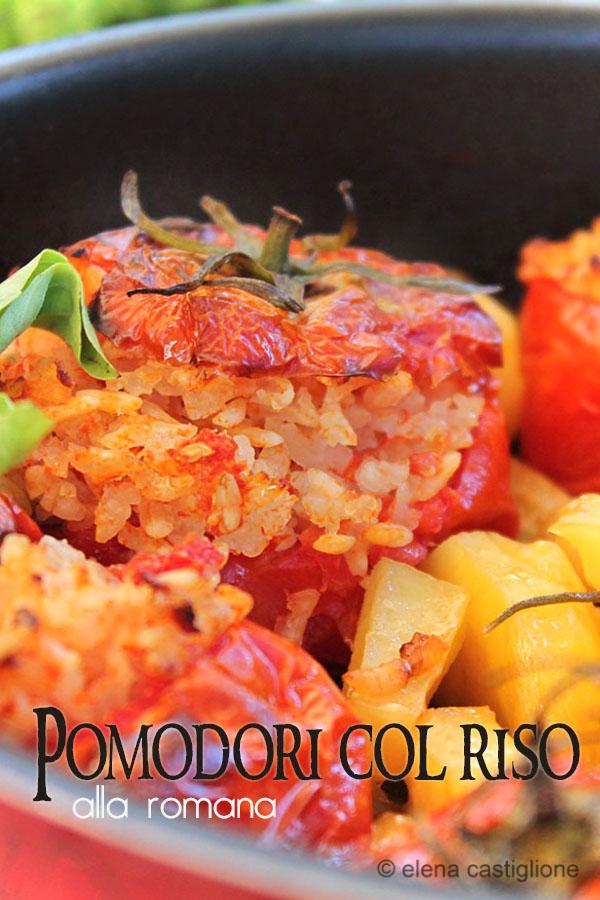 pomodori col riso3b