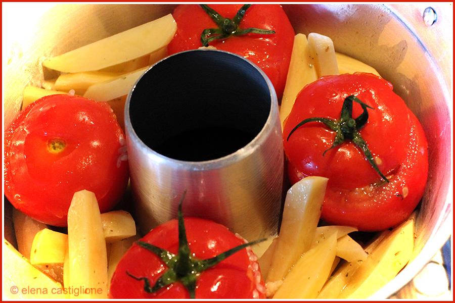 pomodori_fornetto_versilia