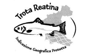 logo-trota-reatina-igp_002