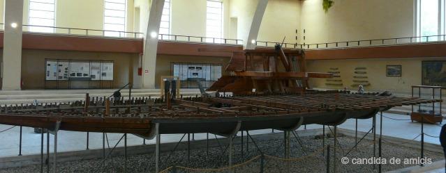 navi-romane-caligola