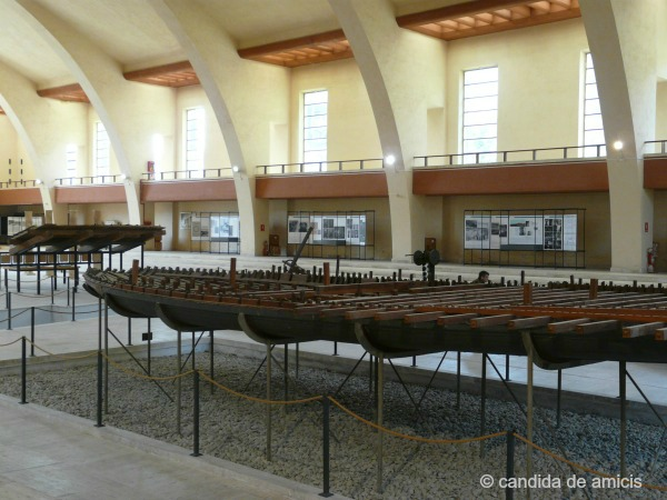 navi-romane-nemi