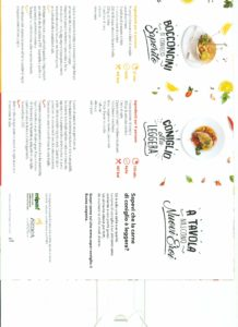 coniglio_ricette_pagina_2