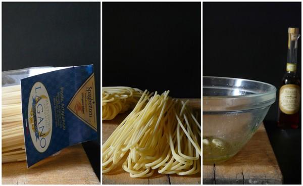 spaghettoni-con-colatura-di-alici-di-anzio-manaide2_n