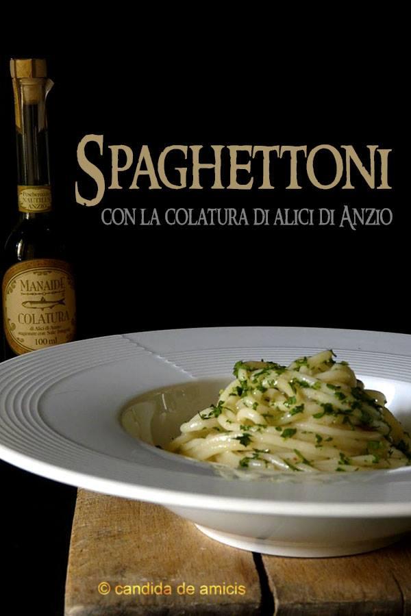 spaghettoni-con-colatura-di-alici-di-anzio-manaide_n