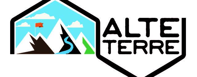 Alte Terre Logo
