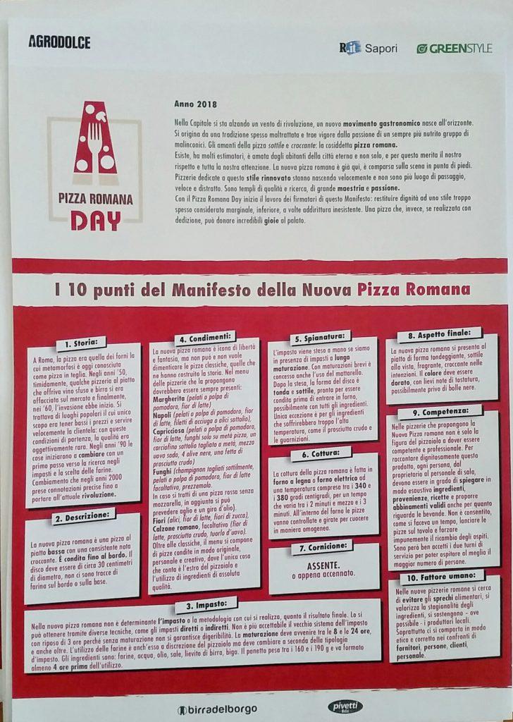 manifesto-nuova-pizza-romana