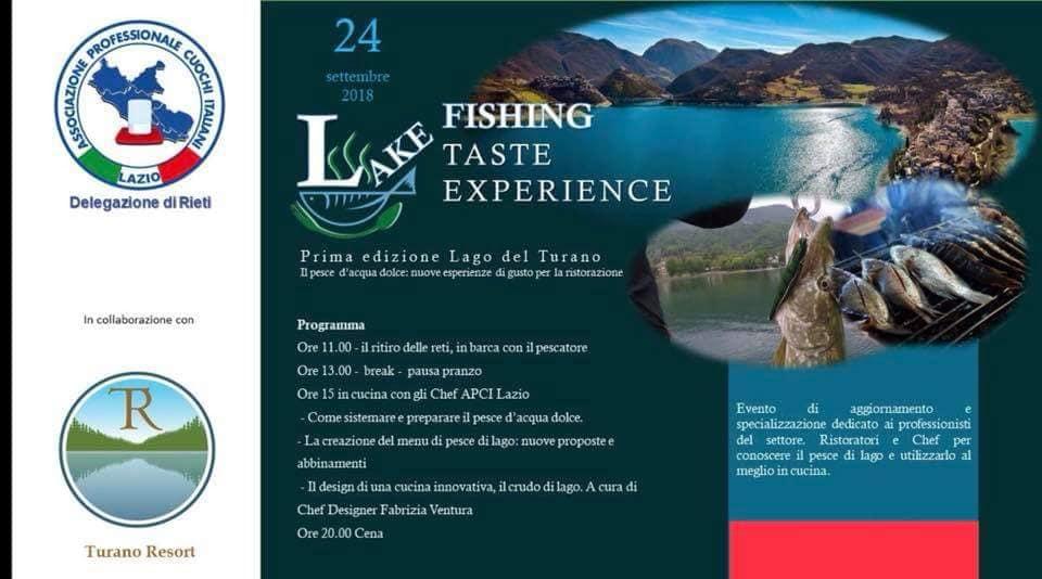 Lazio Gourmand - Tradizioni, cultura e itinerari del gusto