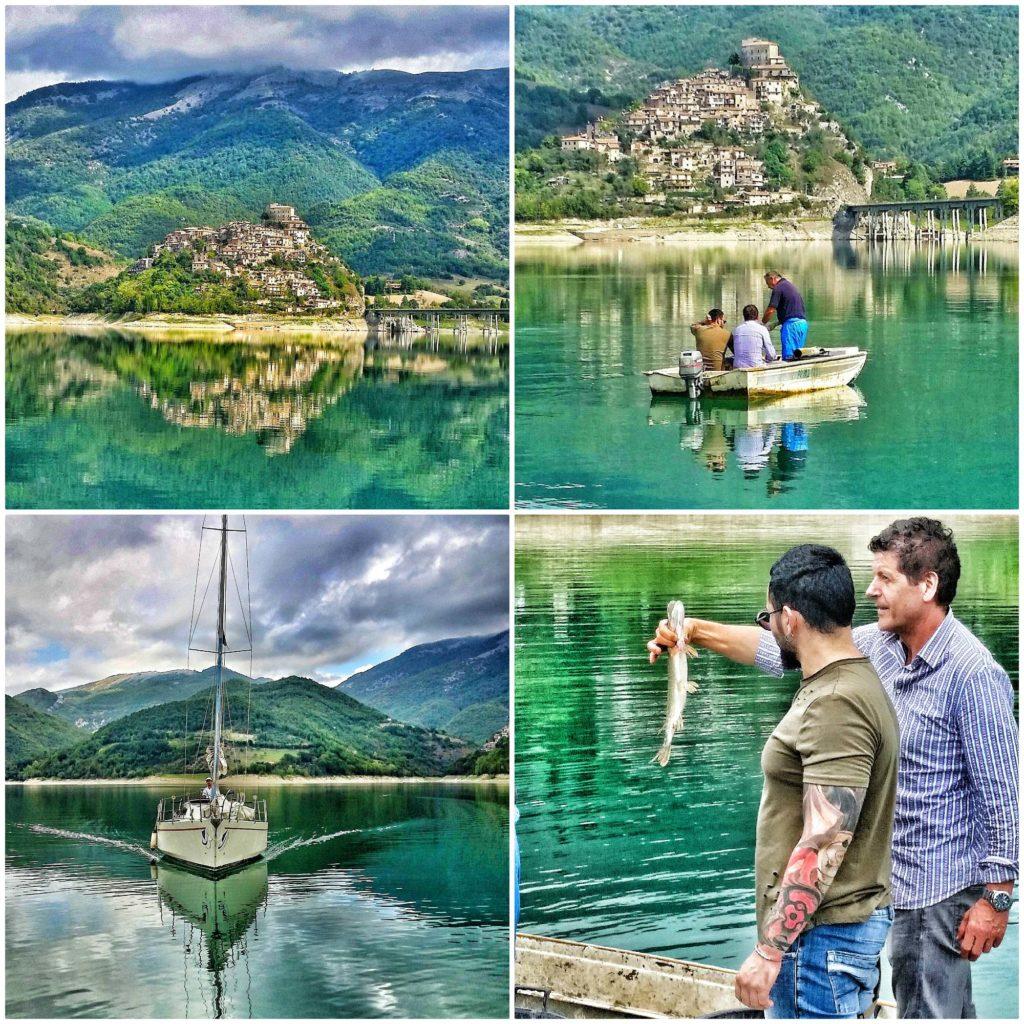 pesca-lago-turano