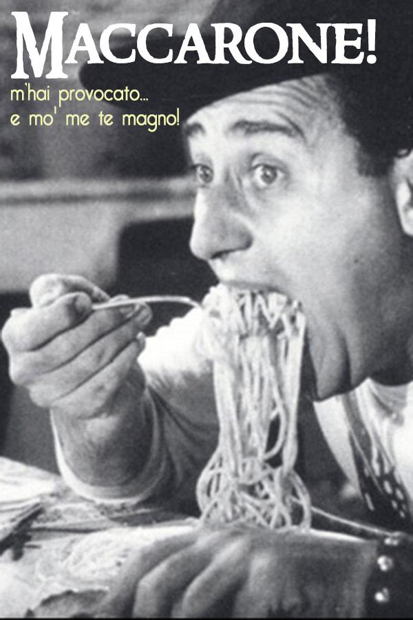 sordi_maccarone_evi
