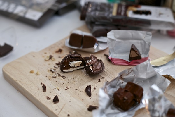 De Martini Cioccolato S.r.l.