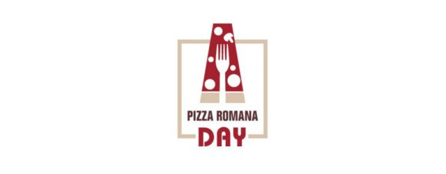 pizza-romana-day