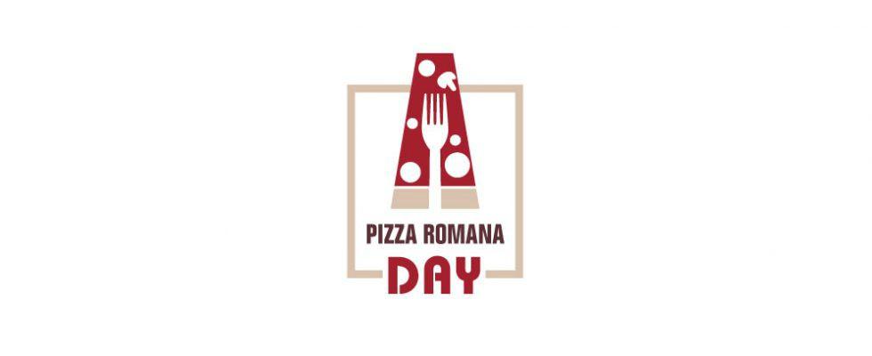 pizza-romana-day
