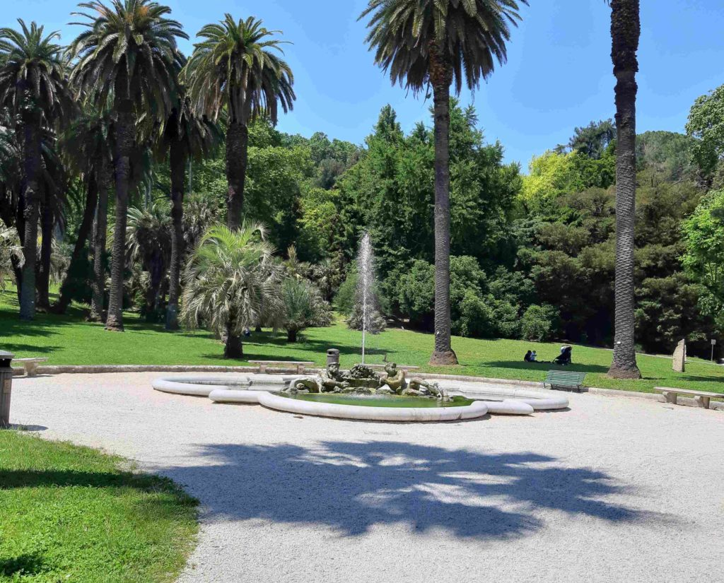 orto_botanico_fontana