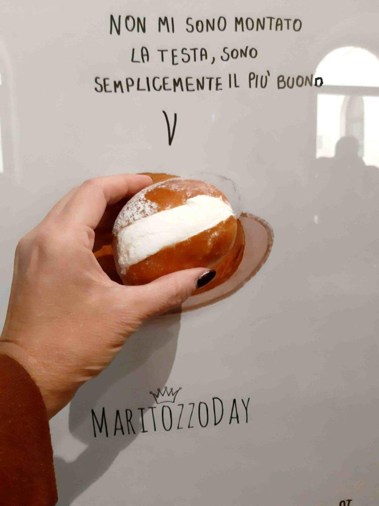 maritozzo-day