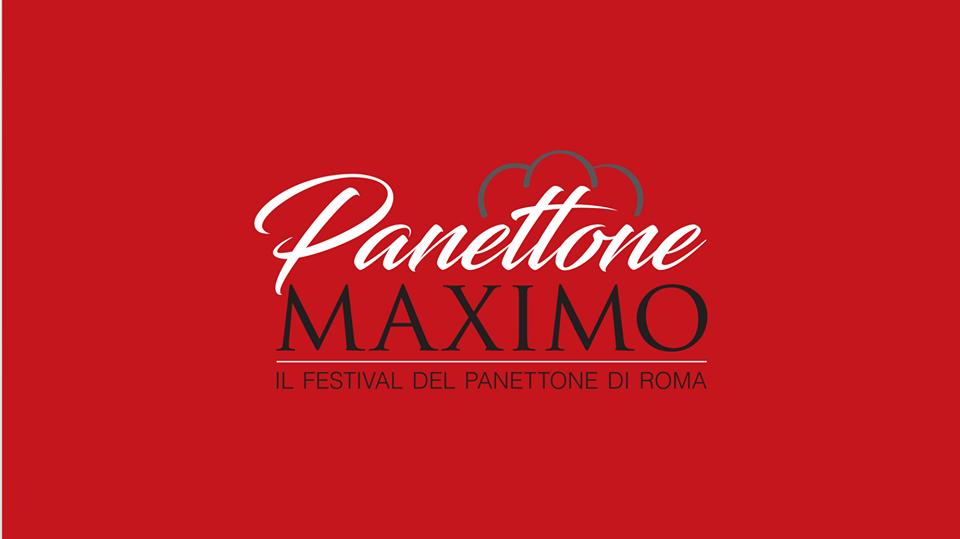 Panettone Maximo