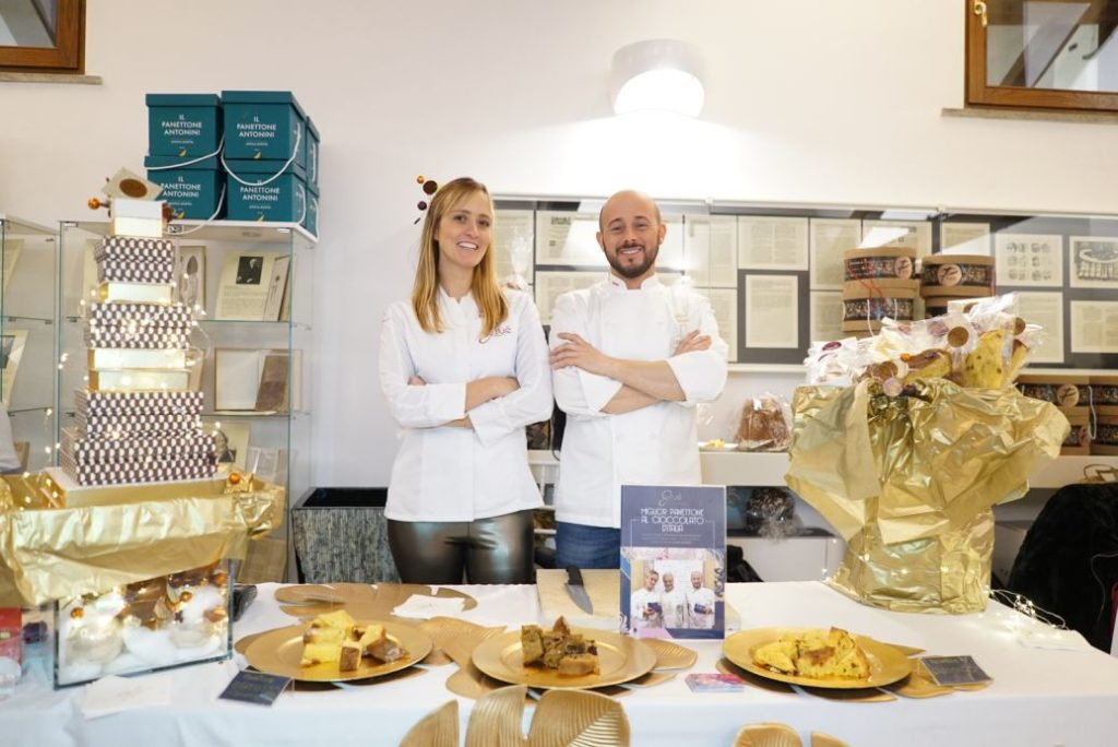 grue-vincitore-panettone-maximo-tradizionale-e-al-cioccolato-1-jpeg