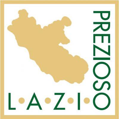 LAZIOaltPREZIOSOalt2020