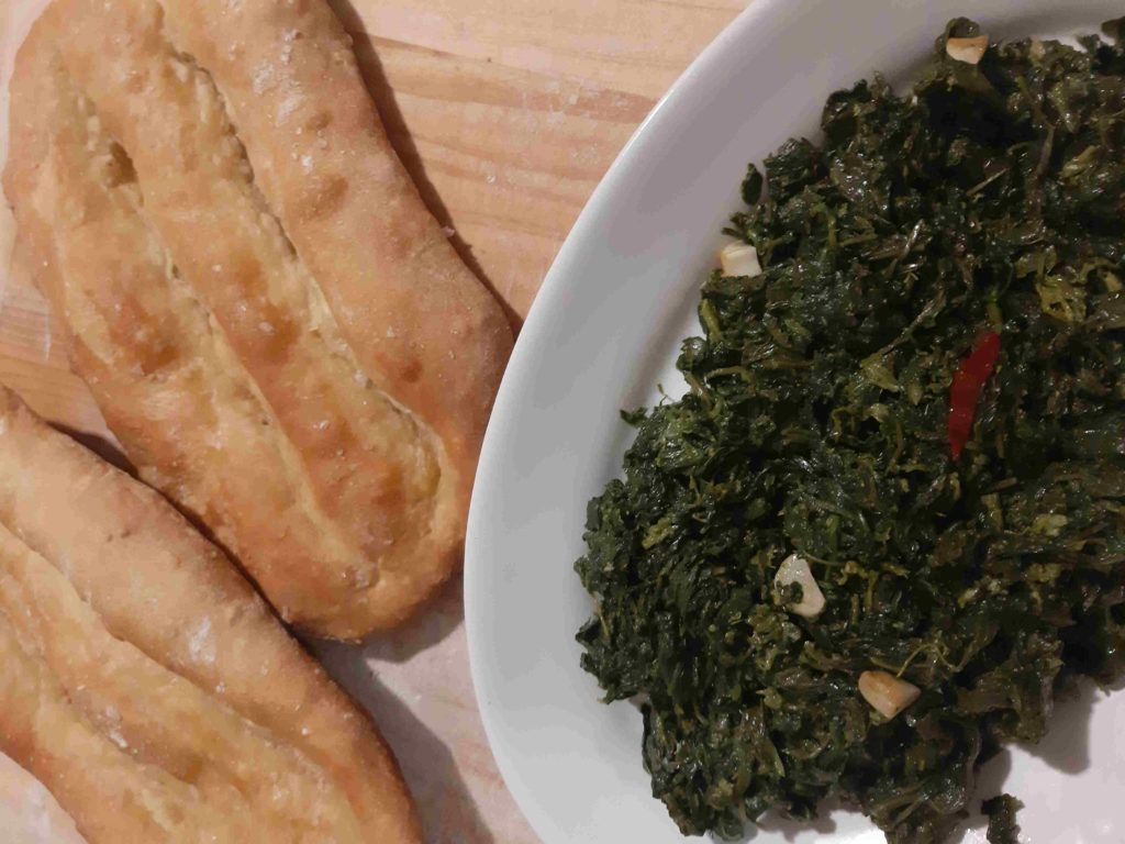falia-di-priverno-e-broccoletti
