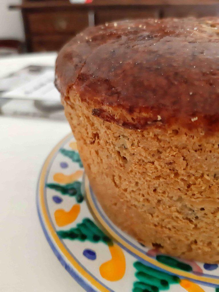 pizza-di-pasqua-portodanzese_profilo