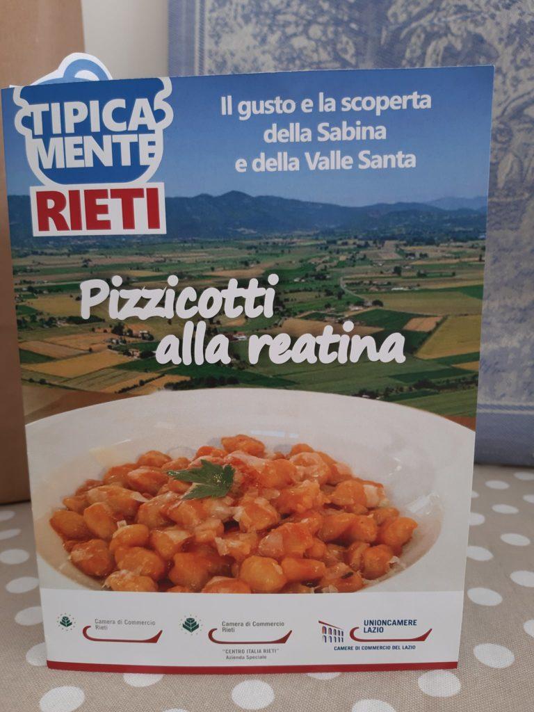 pizzicotti-alla-reatina