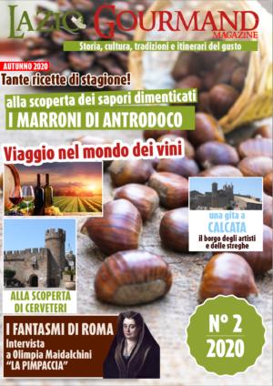 lazio-gourmand-magazine-2_2020